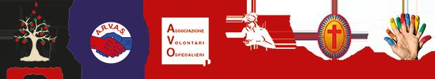 Coordinamento Associazioni di Volontariato Azienda Ospedaliera San Giovanni Addolorata