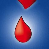 Raccolta sangue Domenica 25
