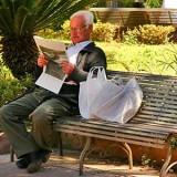 Donazione e pensioni: approvato l'emendamento
