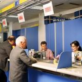 Donatori di Sangue, Legge 104 e pensione: conteggi per l'anzianità