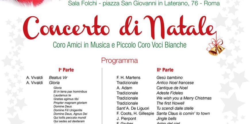 Concerto di Natale 215